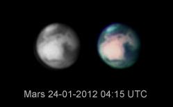 Mars 24-01-2012