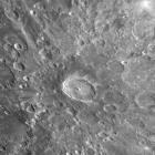 Lunar images 13th January 2014