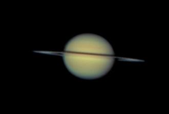 Saturn 05-05-2010