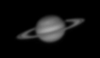 Saturn 15-03-2011