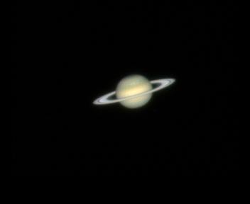Saturn 06-04-2011