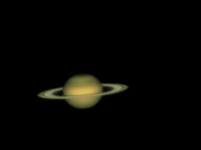 Saturn 10-04-2011