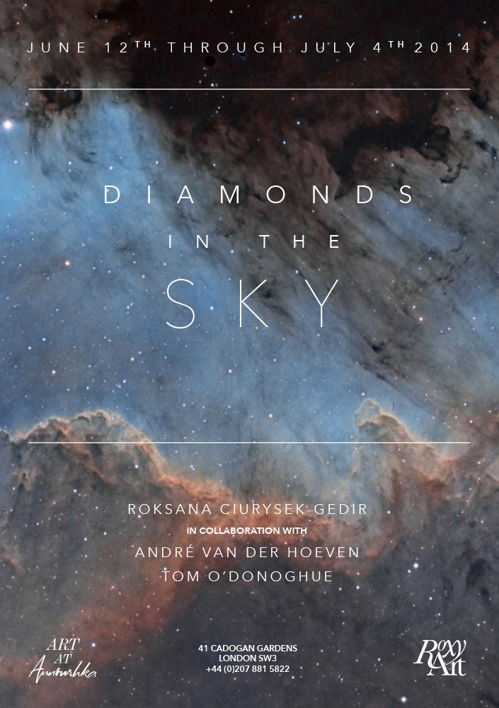 WEB General View Diamonds in the Sky by Roxy Art for Annoushka-2