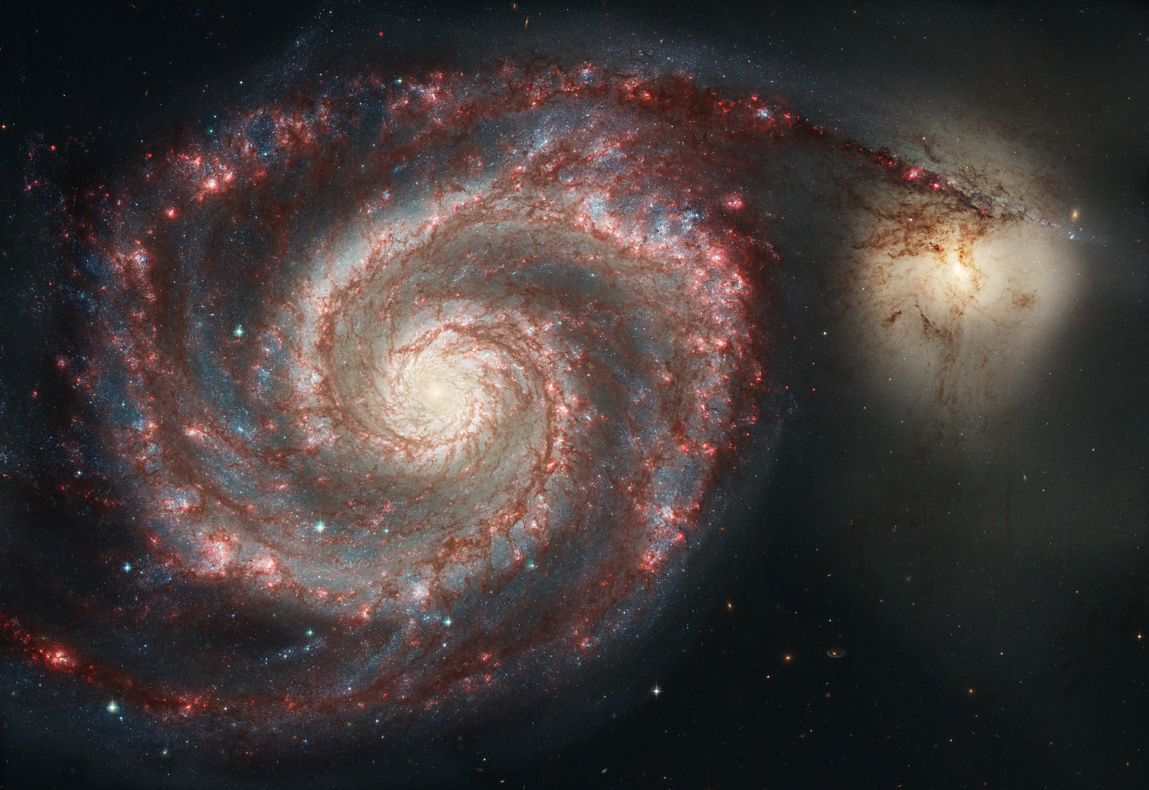 m51combined2