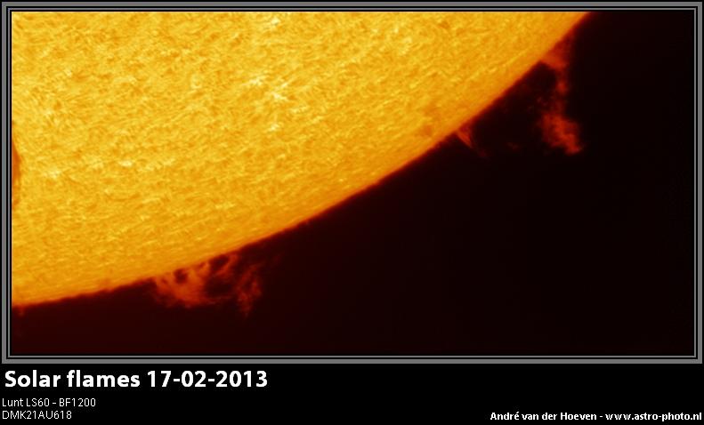 solar_flames_17022013
