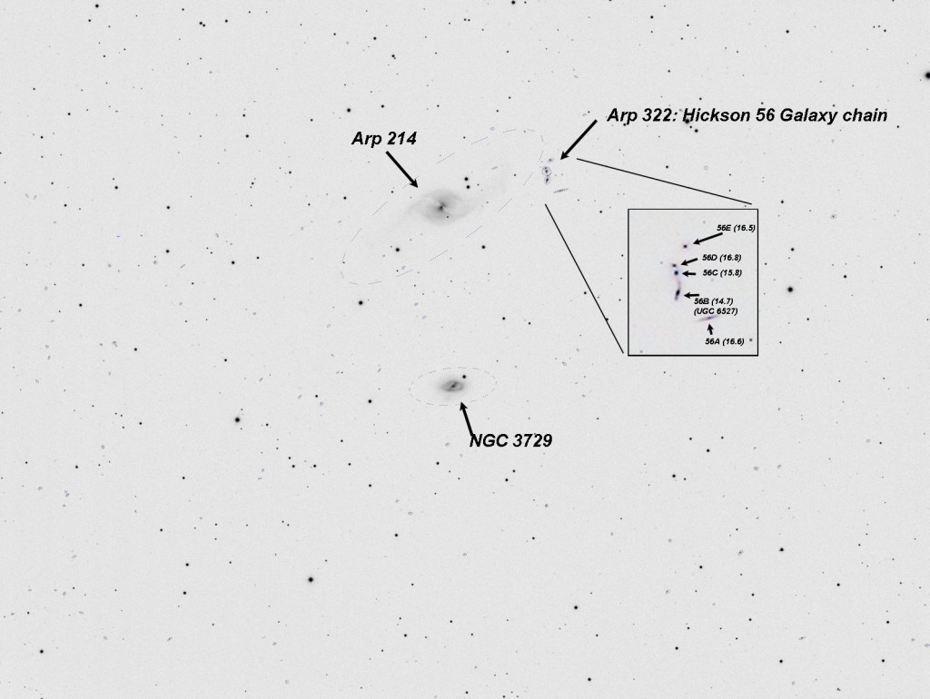 ngc3718_31032013_inverted_annotated