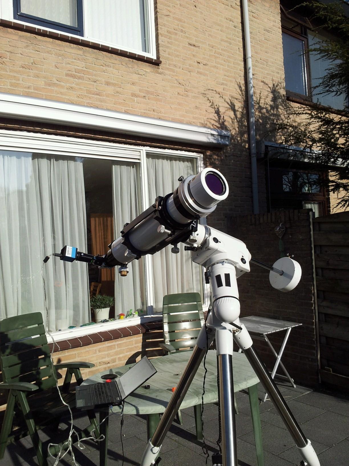 solar_scope_75mm