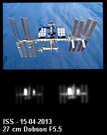 iss_15042013-1