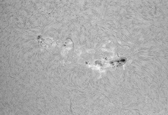 sun_spots_1785-88_ha_white