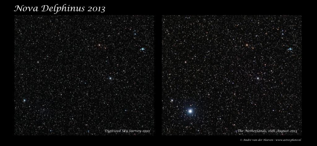 Nova_delphinus_comparison_large