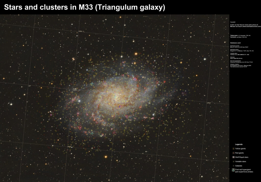 m33_widefield_tec_hyp_cr_v6_annotated