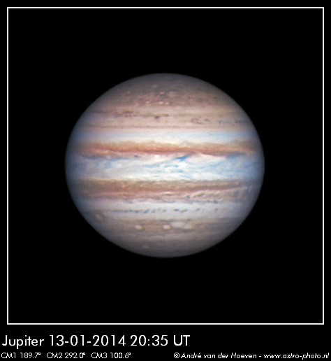 Jupiter_13012014_final_framed-2