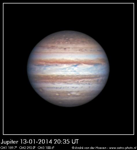 Jupiter_13012014_final_framed-2