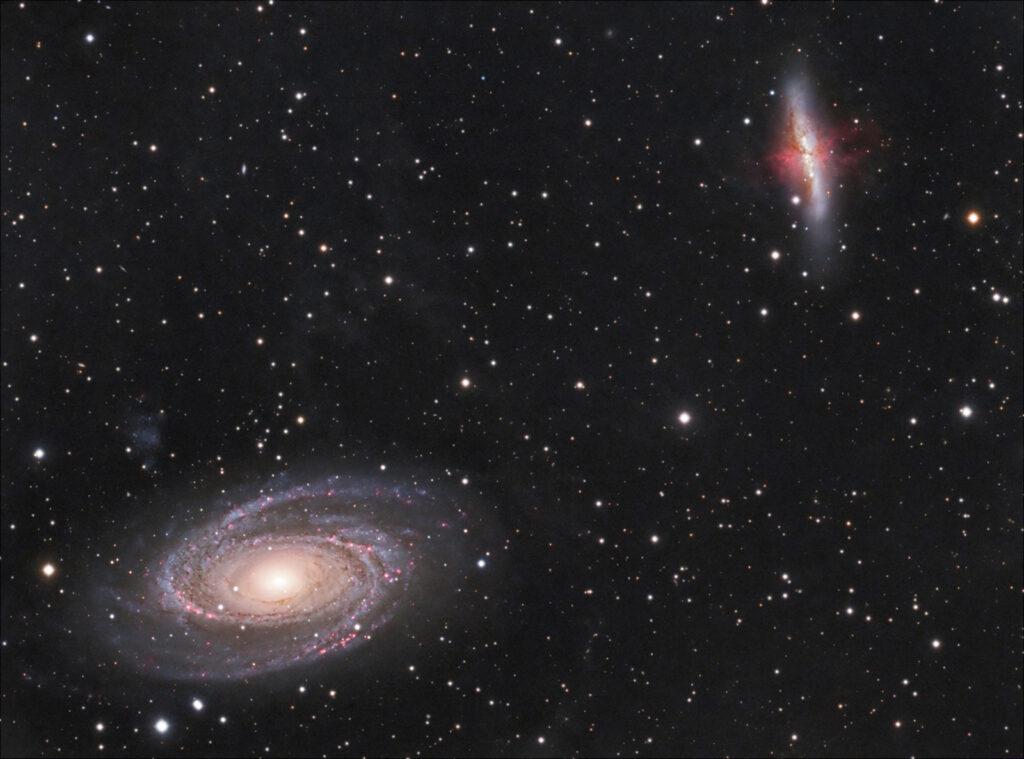 M81-82_SN2014J_AvdH_MvD-1002214-v6