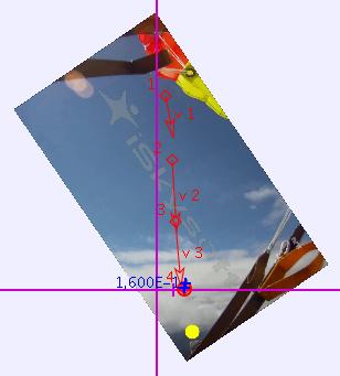 Schermafbeelding 2014-04-06 om 00.22.28