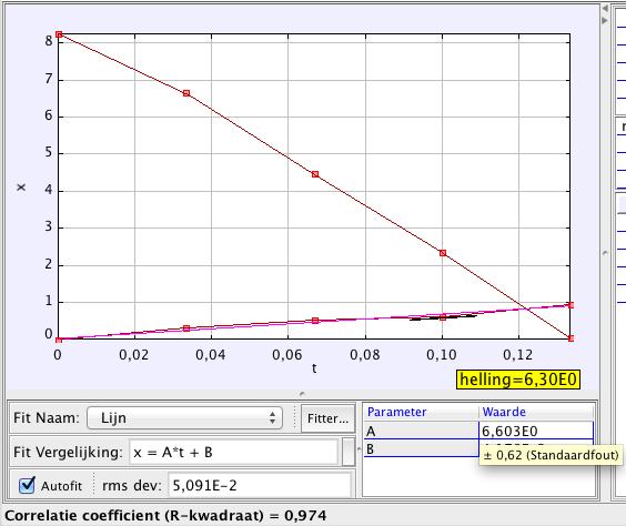 Schermafbeelding 2014-04-06 om 00.24.40