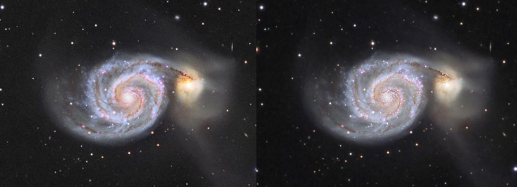 m51_comparison