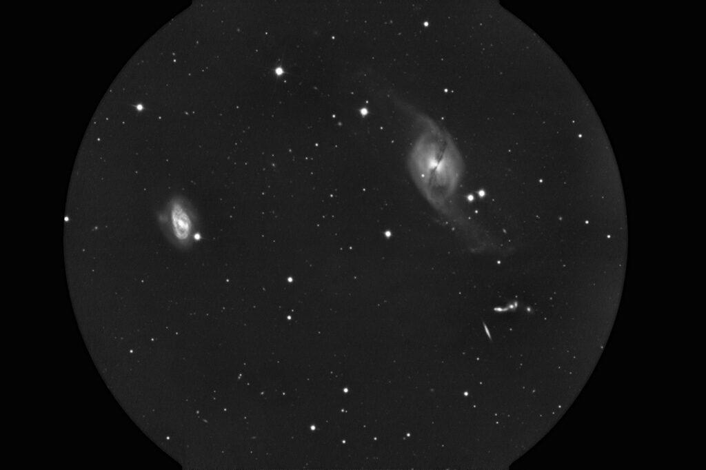 ngc3718_1m_hoherlist_luminance_web