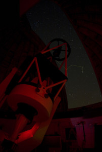 telescoop_nacht_04052014_web-ann
