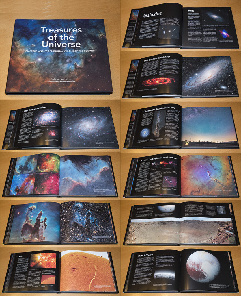 book_overview