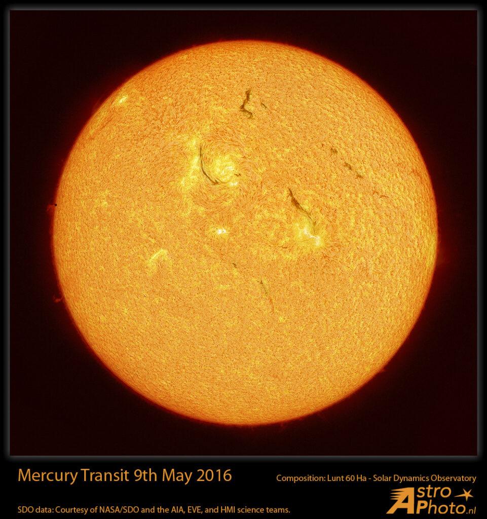 Mercury_second_contact-sdo-kader